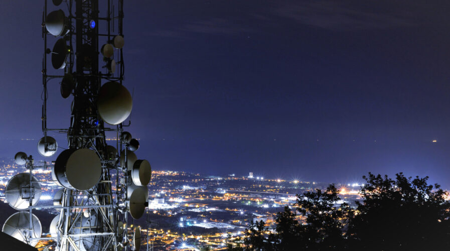 Can OpenRAN be the affordable, customisable 5G networking alternative to the dominance of Huawei, Nokia, & Ericsson?