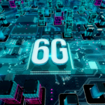 China leapfrogs the world with 6G