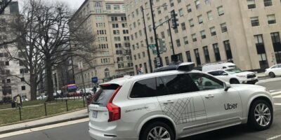Uber sold off Advanced Technologies Group (ATG) its self-driving vehicles arm to AV tech developer Aurora