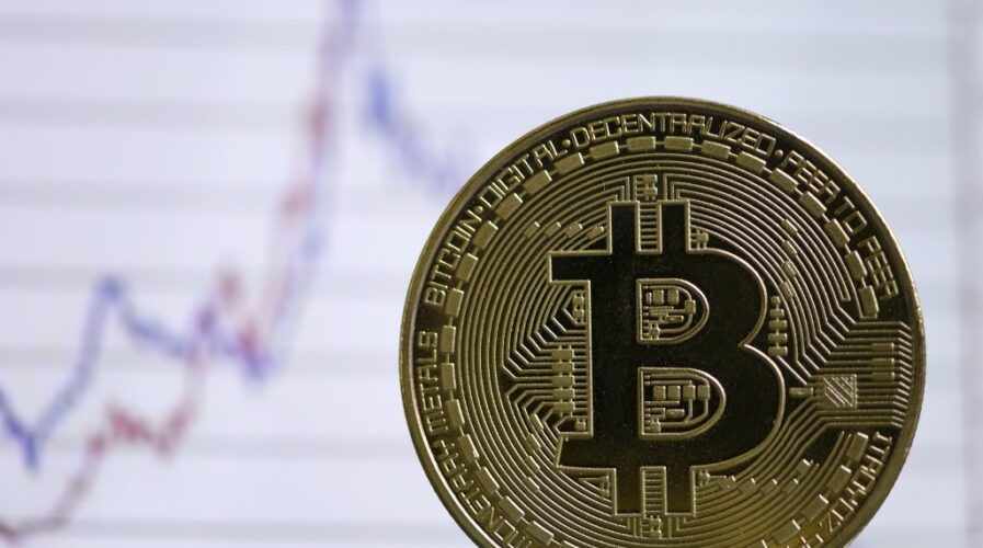 Asian markets have been stepping up crypto regulation in recent years, will Europe and the US follow suit?