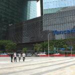 game livestreaming firms Huya Inc and DouYu International