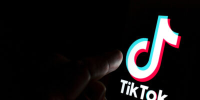 """Technology is critical in helping us build transparency and build trust."" – TikTok's Director of Trust and Safety"