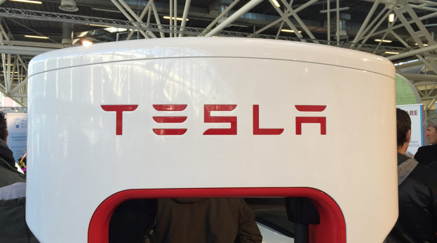 Tesla cars will finally be available in India, a country where electric vehicles have until recently struggled to gain a foothold