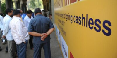 SEA consumers prefer to pay by e-wallet or interbank transfer, foregoing cards altogether.