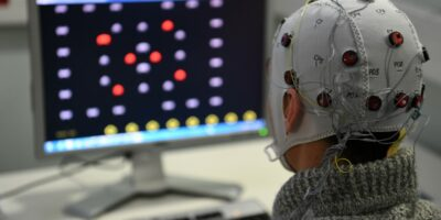 A literal 'thought experiment' has uncovered a potential neurocomputing security risk