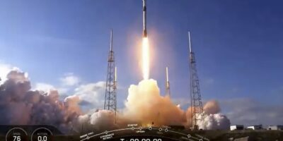 Starlink, the latest internet venture by Elon Musk and his SpaceX, has launched enough of its satellites to begin early customer trials
