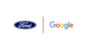 Millions of Ford vehicles will run on Google's Android OS by 2023