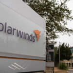 The stunning SolarWinds hack likely took over 1,000 software engineers, says Microsoft president Brad Smith