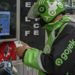 Gojek takes an omnichannel approach to its product lineup, and a similar multi-pronged approach to cybersecurity awareness