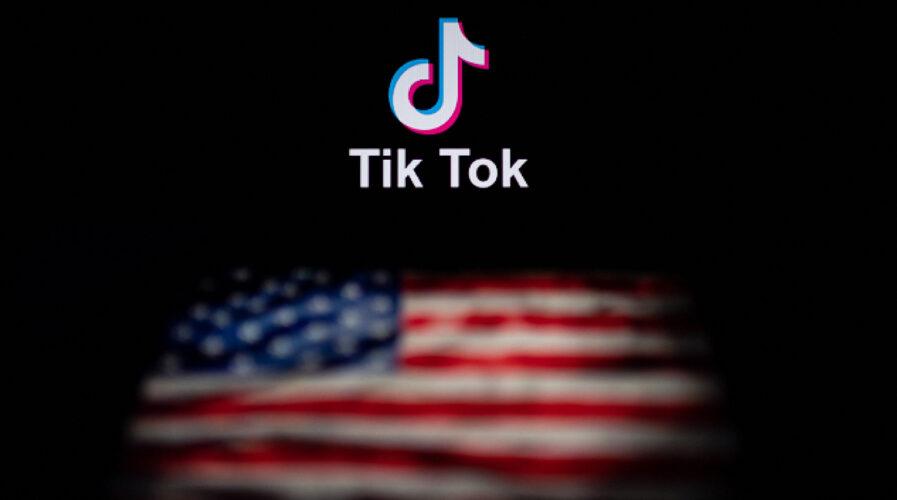Can TikTok beat Facebook to social media dominance