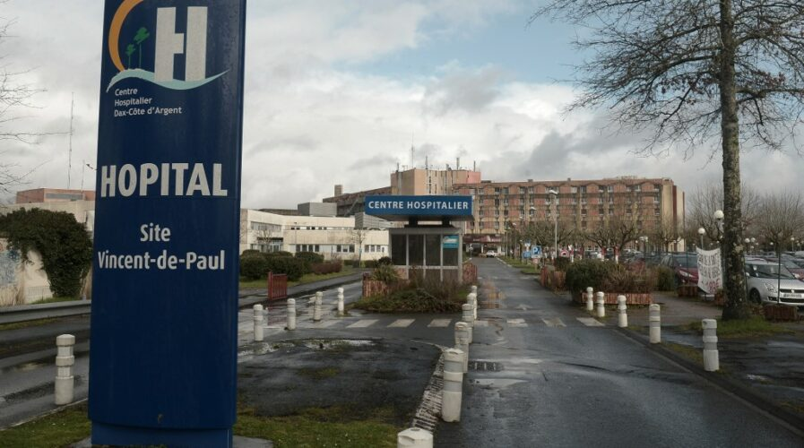 Hospitals suffered at least 104 date extortion ransomware attack attempts in 2020