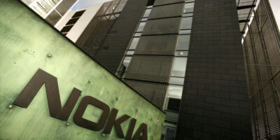 Nokia slashing 10,000 jobs to expand on 5G