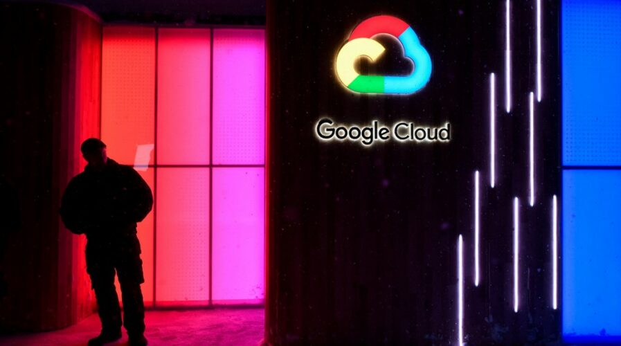 A first-of-its-kind online insurance program has just been established between Google Cloud and international insurers Allianz and Munich Re, enabling better cyber risk management and eventually cost efficiencies for enterprise cloud users
