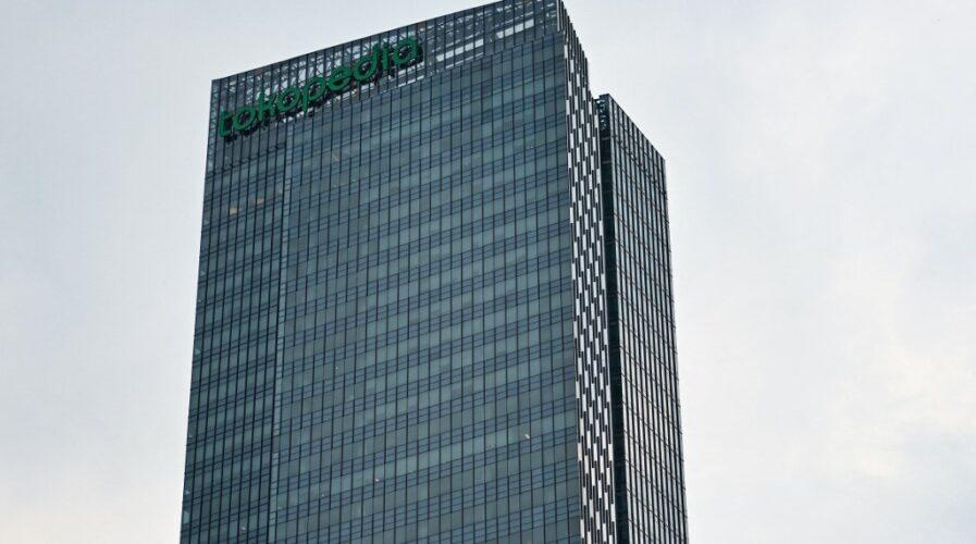 The US$18 billion union of Gojek & Tokopedia