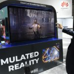 Chinese tech giant Huawei closes Huawei Cloud & AI division just 1 year in – despite significant investments being made recently