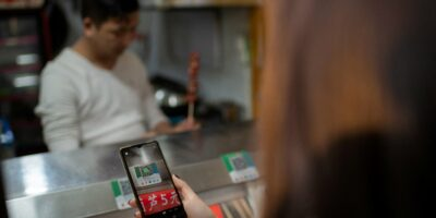 Here's how digital banking in Asia may evolve over the next 5 years