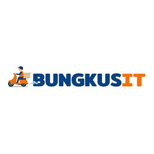 Malaysian delivery app Bungkusit to use blockchain for better customer experiences