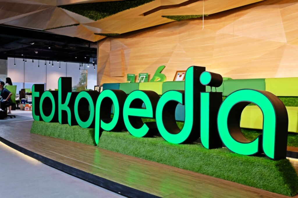 Gojek and Tokopedia, two of Indonesia's most valuable tech companies are finalizing an US$18 billion merger.
