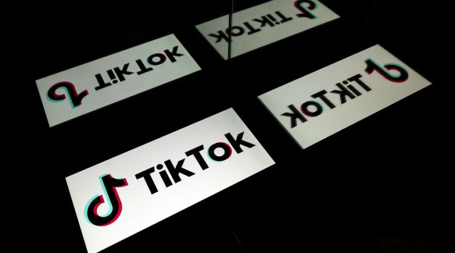"""TikTok's enigmatic co-founder says he prefers """"reading and daydreaming"""" to managing the viral video platform"""