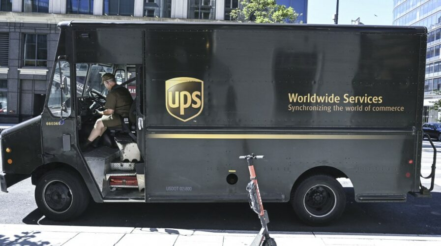 Explosive e-commerce and supply chain growth in Malaysia has recaptured the attention of logistics specialist UPS