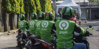 Just how will the Tokopedia Gojek merger impact regional Fintechs?