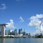 9 out of 10 Singaporean merchants are victims of payment fraud