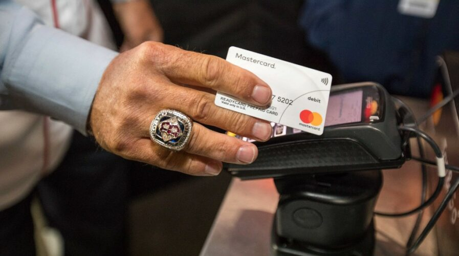 Mastercard: How will the future of payments in Southeast Asia play ou