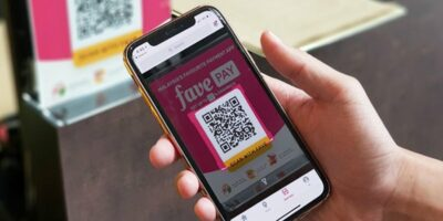 Exclusive: Fave to introduce the 'Buy Now, Pay Later' in Singapore & Malaysia