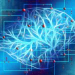 Insilico is the world's first startup to use AI to speed up drug development (Image by Gerd Altmann/Pixabay)