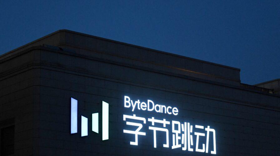 Bytedance's IPO falls victim to China regulatory crackdown