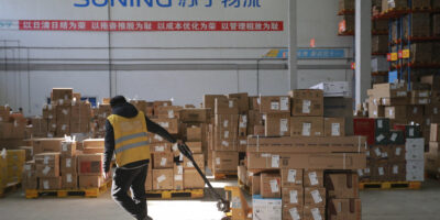 BNPL sector to push global e-commerce value to US$6 trillion by 2024