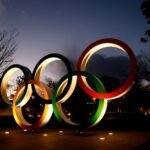 Is Japan ready to face the mounting cyber threats during the Olympic games?