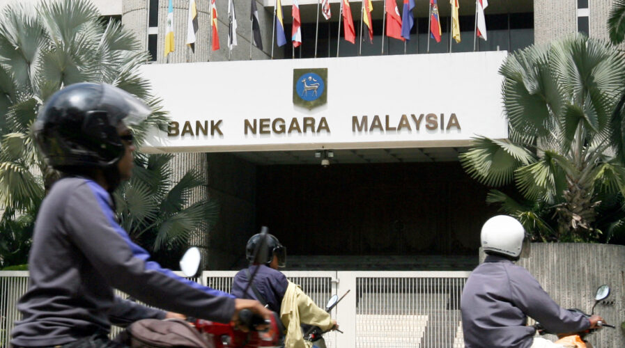 The race for digital banking license in Malaysia intensifies