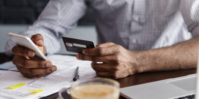 Cashless payment systems are growing quickly in Asia Pacific, but the broad region needs unified solutions.