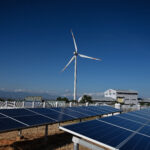 Vietnam is Asia's next green energy powerhouse. Here's why.