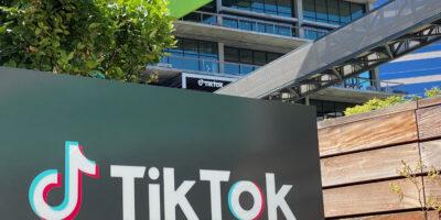 TikTok tops Facebook as most downloaded app of 2020