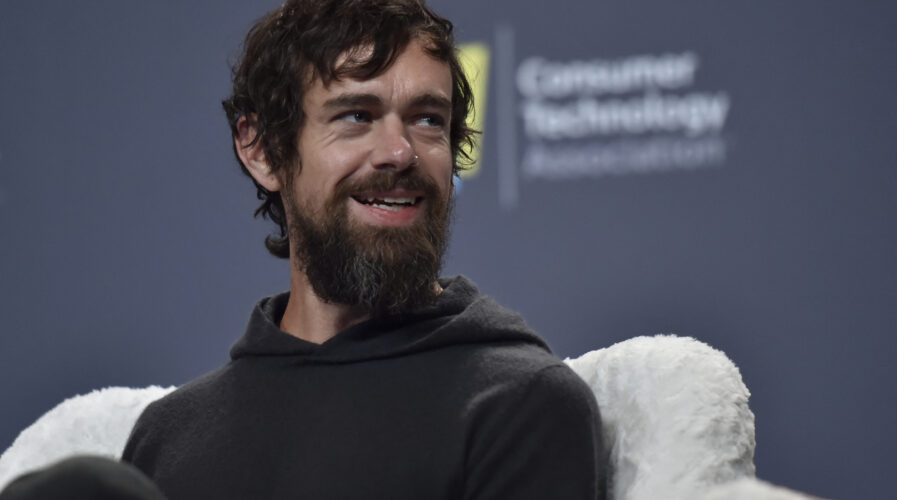 Square + Afterpay: A global payments empire in the making.