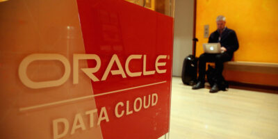 Oracle is expanding its cloud services in India's public sector