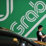 How's Asian ride-hailing giant Grab preventing fraud?