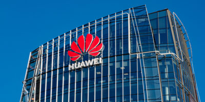 Huawei is charged to have China at the forefront of the 6G race against US & Japan