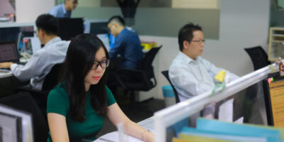 Upskilling the technological capabilities of employees were a priority for Malaysian employers, found CPA Australia.