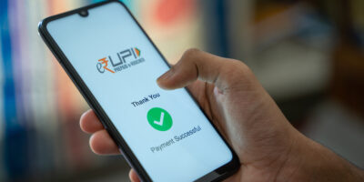 India is making headways in the digital payment scene, with the latest being the release of e-RUPI. Globally, it leads the real-time payments market.