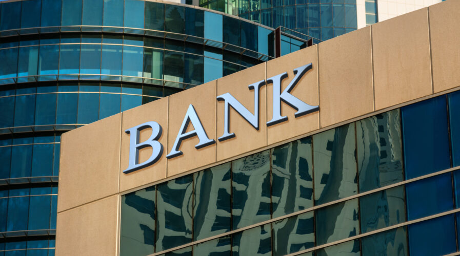 banking as a service