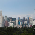 Aluminum disruption in Malaysia adds a wrinkle to the global chip shortage