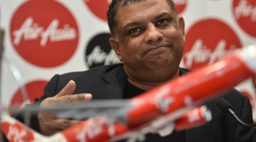 What's next for AirAsia and its super app dreams?