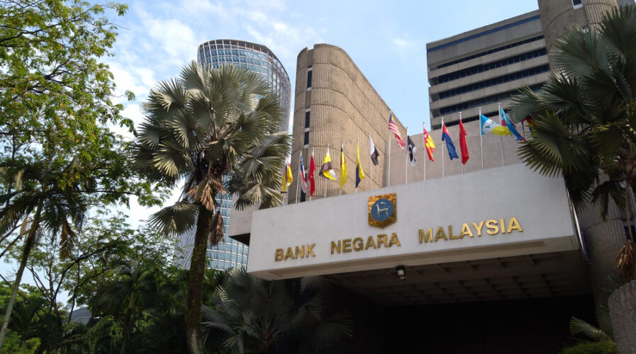 The issuance of the Climate Change and Principle-based Taxonomy by Bank Negara Malaysia earlier this year has provided a common framework for the classification of climate risk-related exposures for Malaysian entities.