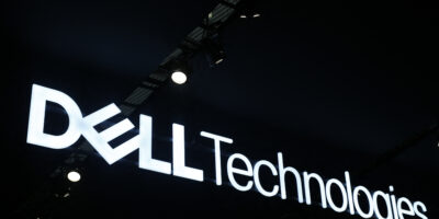 Dell 5G