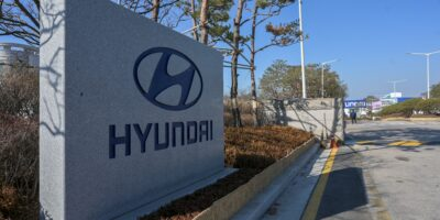 Hyundai Motor too wants to reduce reliance on chipmakers and develop its own instead