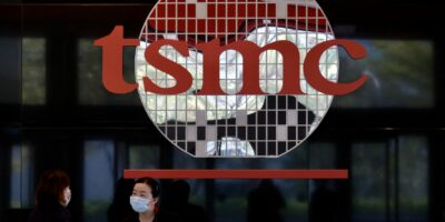 Can a collaboration between TSMC and Sony ease the global shortage of semiconductor chips?