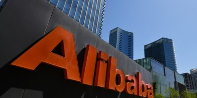 The new chip by Alibaba may be one of the most advanced in China